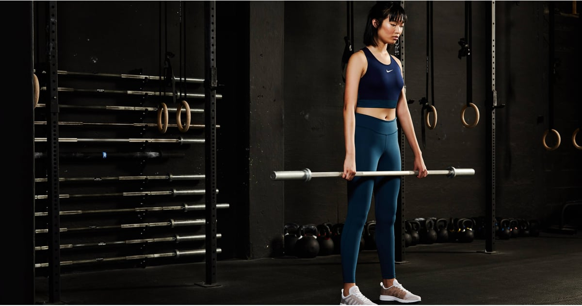 the benefits of strength training essay And when it comes to getting the body you want: strength training or cardio  and created a workout that's perfectly proportioned to give you all the benefits.