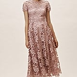Virdia Dress