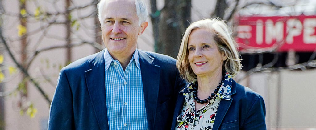The Lodge Renovations Tour with Lucy Turnbull Video