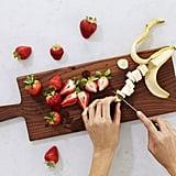 Snack — 47 Calories