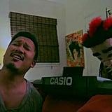 Rufio Show - Ep 2 She Was Mine (by AJ Rafael feat. Jesse Barrera)
