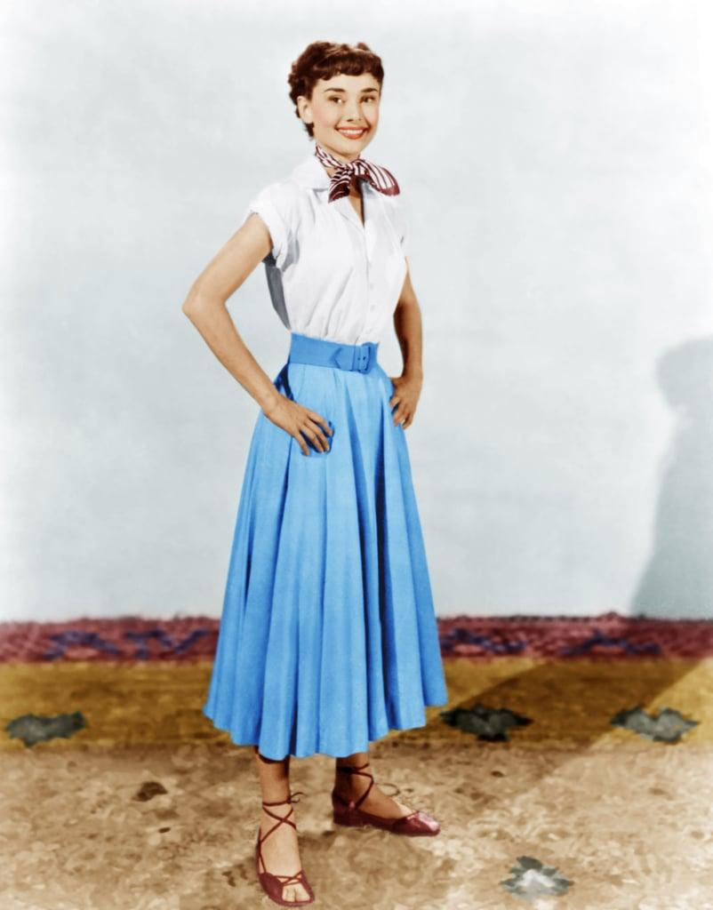 Valentina Vixen