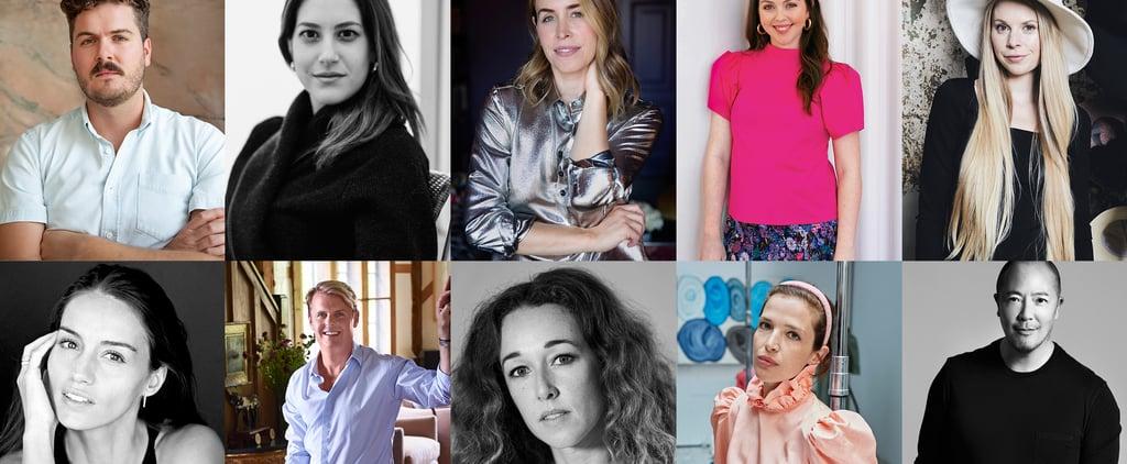 Shop the Common Threads: Vogue x Amazon Fashion Store 2020