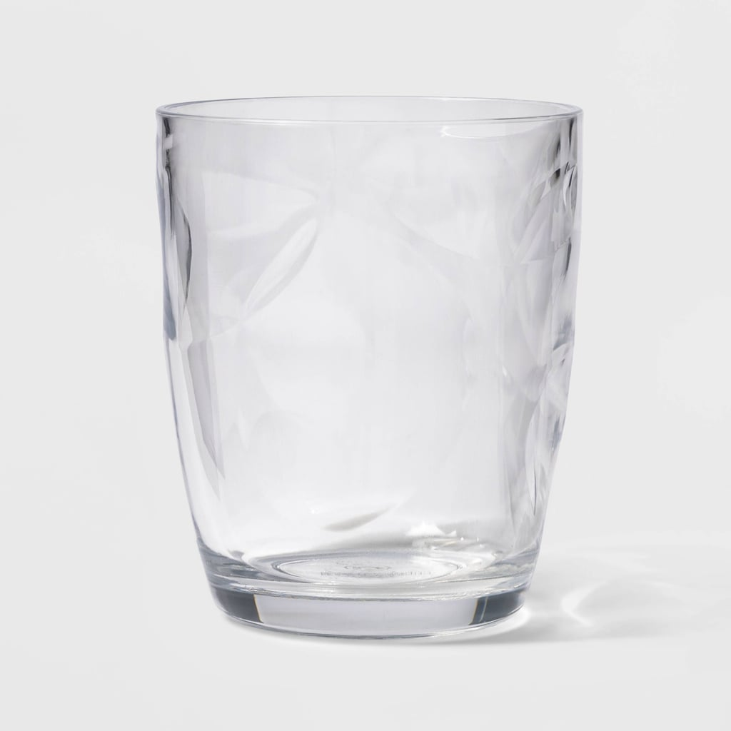 (New) Cravings by Chrissy Teigen Small Tumbler