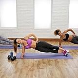 Full-Body Strength