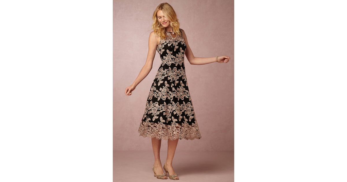 6a2c3de51a5e Anthropologie Tonya Wedding Guest Dress ( 260)