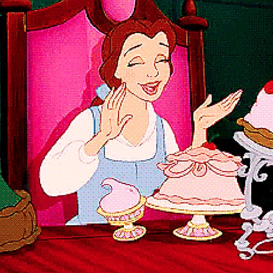 20 Disney GIFs That Accurately Describe Your Adult Life