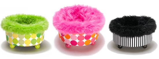 Bonbon Cat Bed: Spoiled Sweet or Spoiled Rotten?