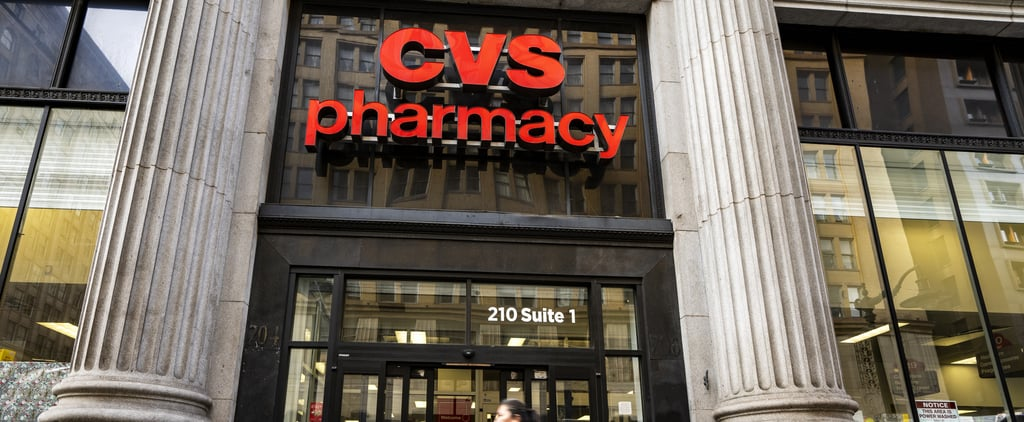 CVS Epic Beauty Event Sale 2021: What to Shop
