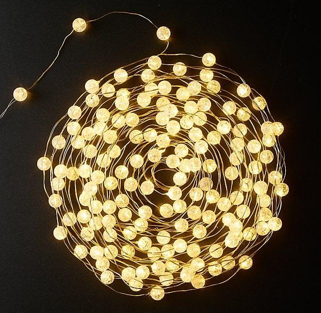 Northern Starlit String Lights 29 Up Originally 39 Up 21
