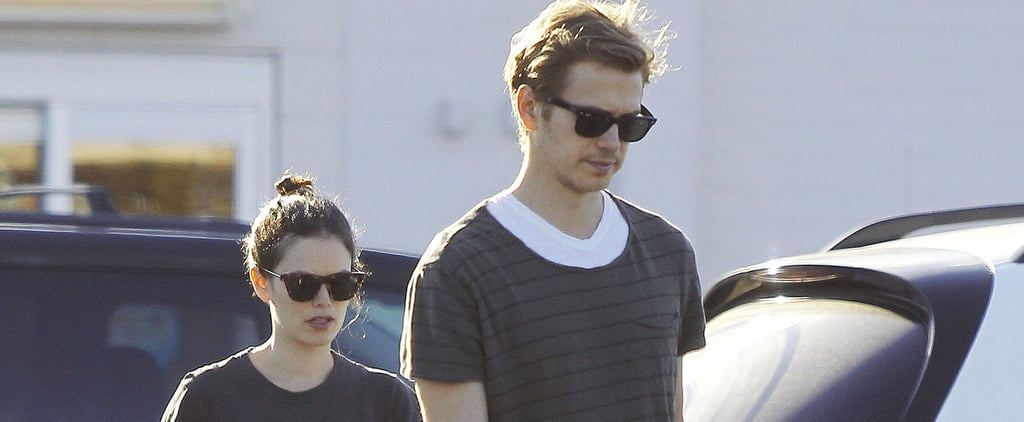 How Rachel Bilson Is Prepping to Celebrate Her Daughter's First Birthday