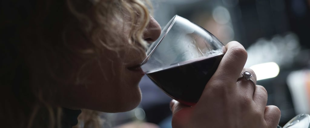 Why You Shouldn't Talk About Your Dry January Diet