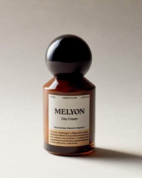 Melyon Day Cream