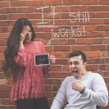 Woman and Her Fiancé - a Paraplegic - Hilariously Announce Unexpected Pregnancy