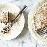Vegan and Gluten-Free Vanilla Bean Icebox Cake