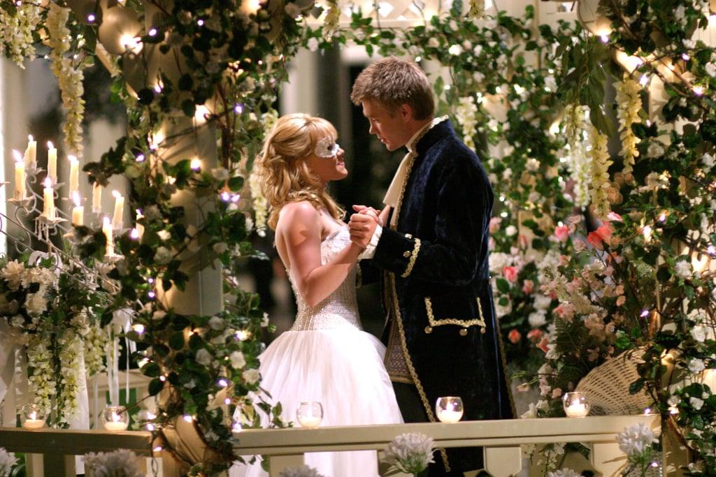Cinderella Story 4 Movie4k