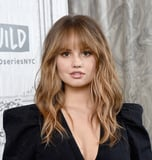 Debby Ryan Just Shared Her Secret to Sleek and Shiny Hair - and It s Only $9 on Amazon