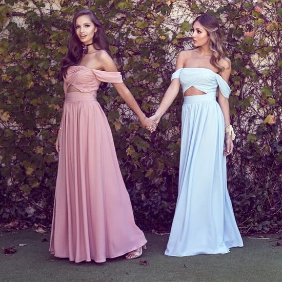 Shop Fame & Partners Dresses on Sale With Masterpass
