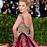 Pictured: Blake Lively