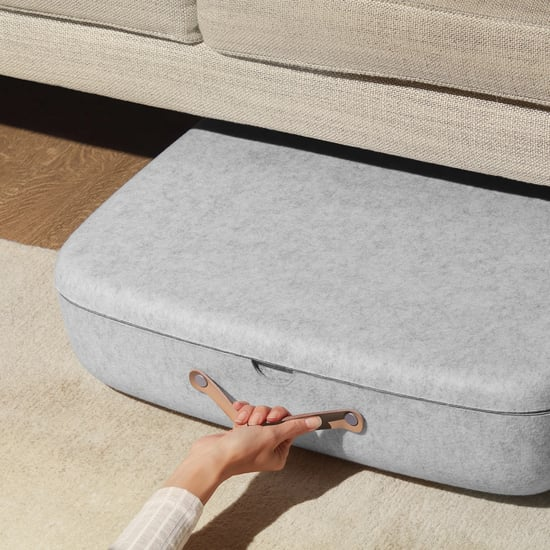 The Best Under-the-Bed Storage Products | 2021