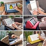 Ipevo PadPillow Stand for iPad