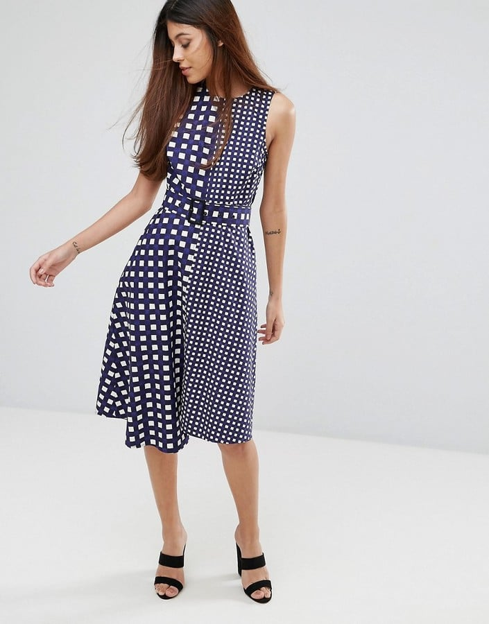 Wedding Guest Dresses Fall 80 Great