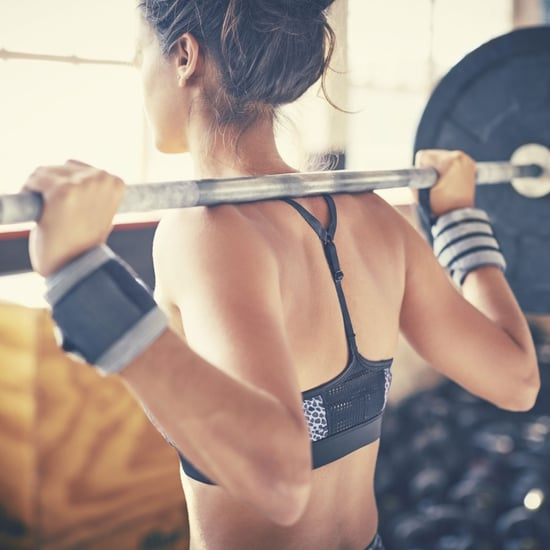 What to Prioritize For Fat Loss
