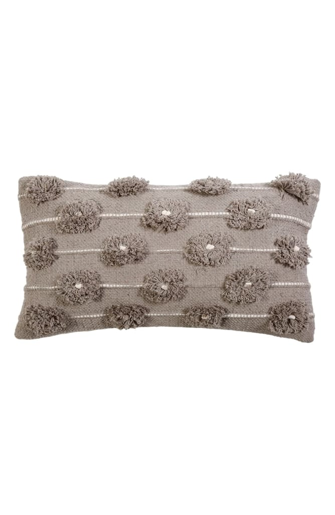 Pom Pom at Home Lola Accent Pillow