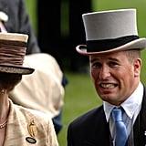 Royal Ascot (2006)