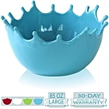 Premium Large Salad Bowl