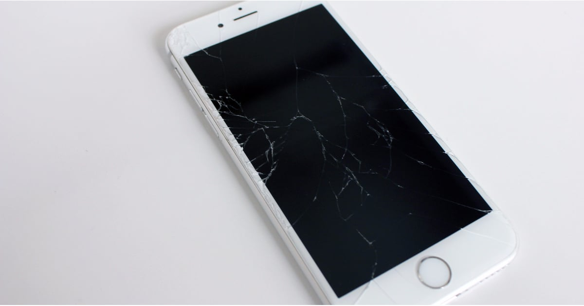 On demand iphone screen repair popsugar tech solutioingenieria Gallery