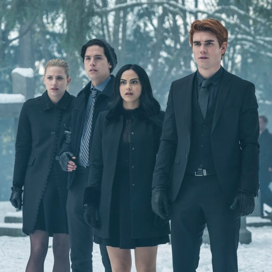 Is Jughead Dead on Riverdale?