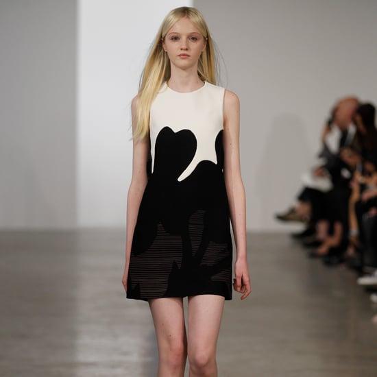 Matisse Cutout Trend