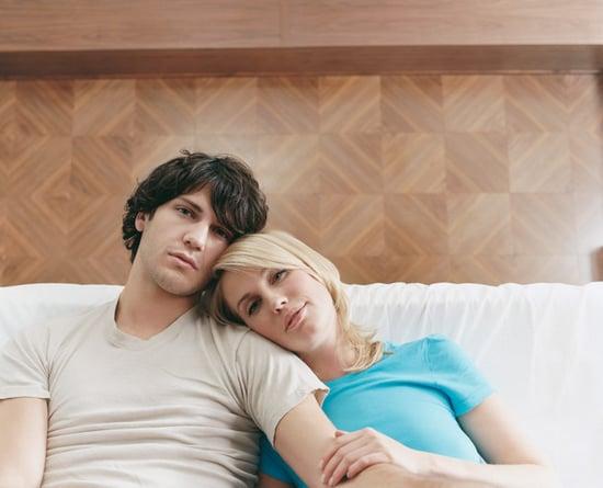 Dear Poll: Do You Consider Yourself a Serial Monogamist?
