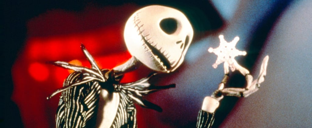 Check Out This Secret Pumpkin King Drink From Starbucks