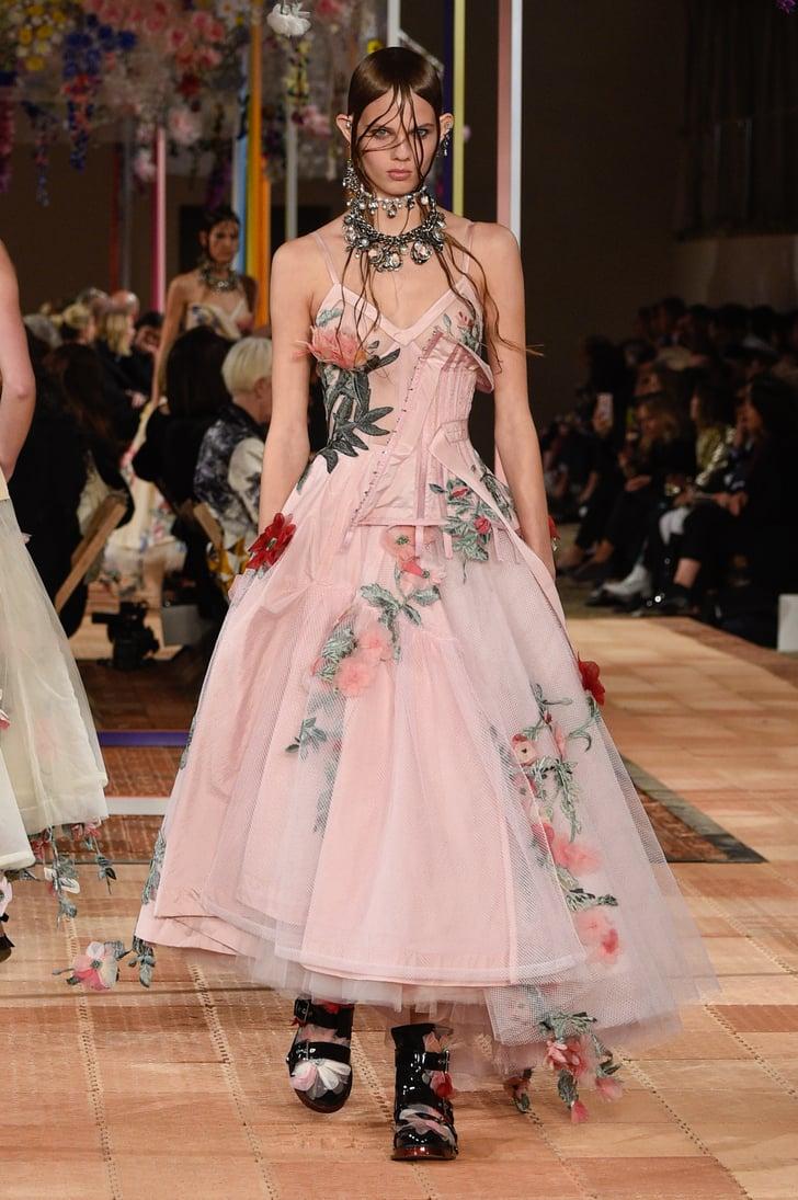 Most stunning celebrity wedding dresses