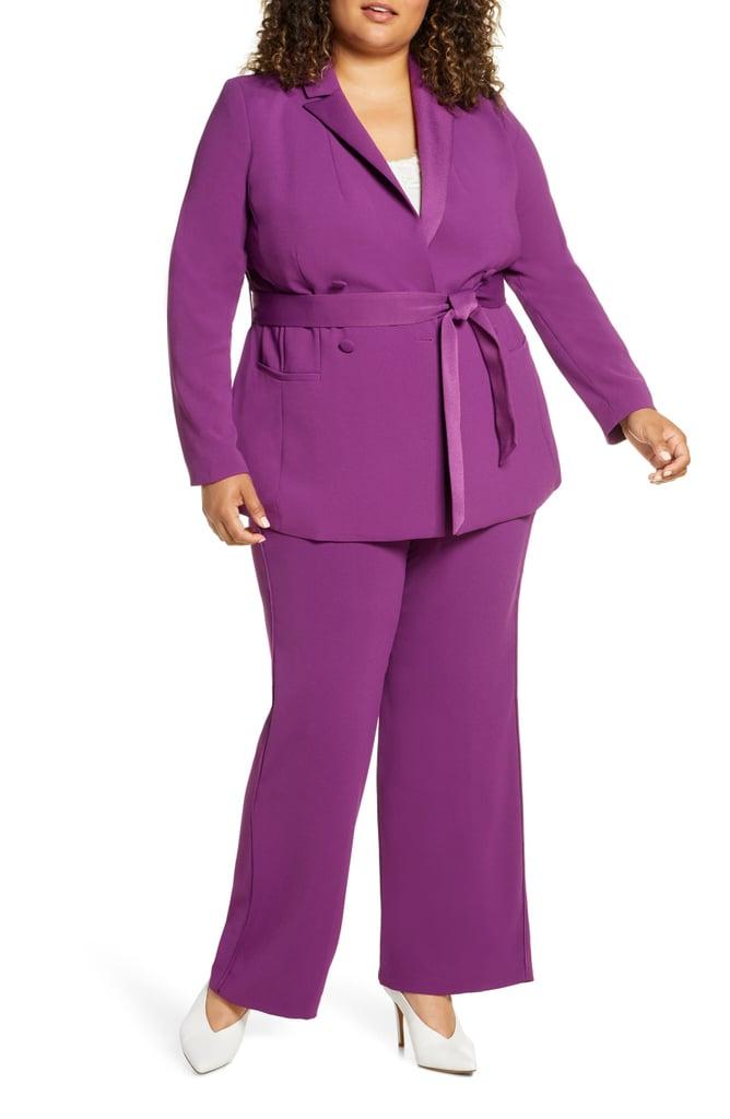 Eloquii Suit