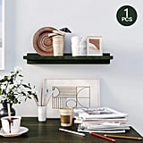 Babaka Floating Shelf