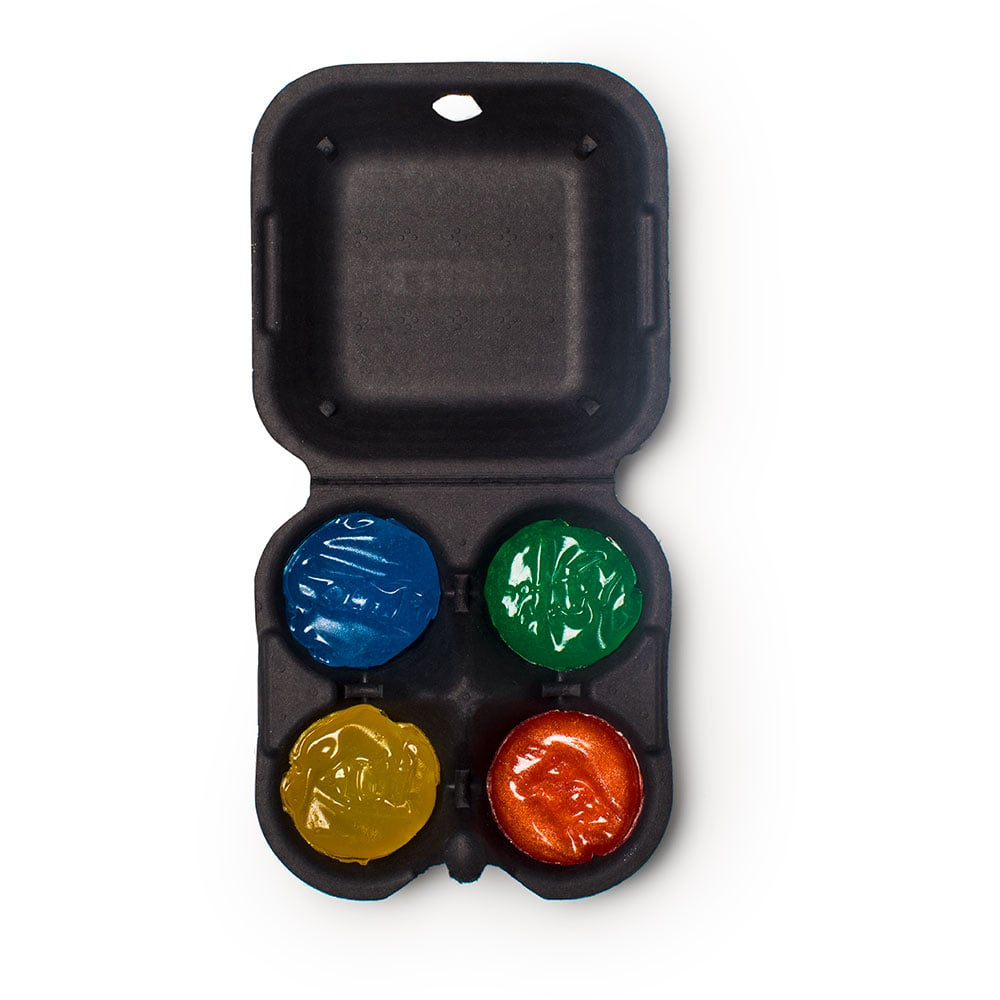 Atmospheres Shower Gel Selection Box