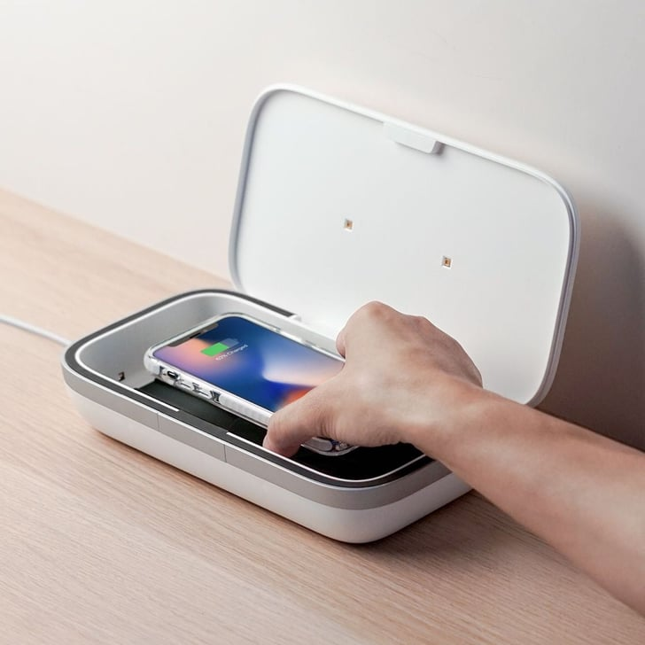 The Best Home Tech Gadgets In 2020 Popsugar Home