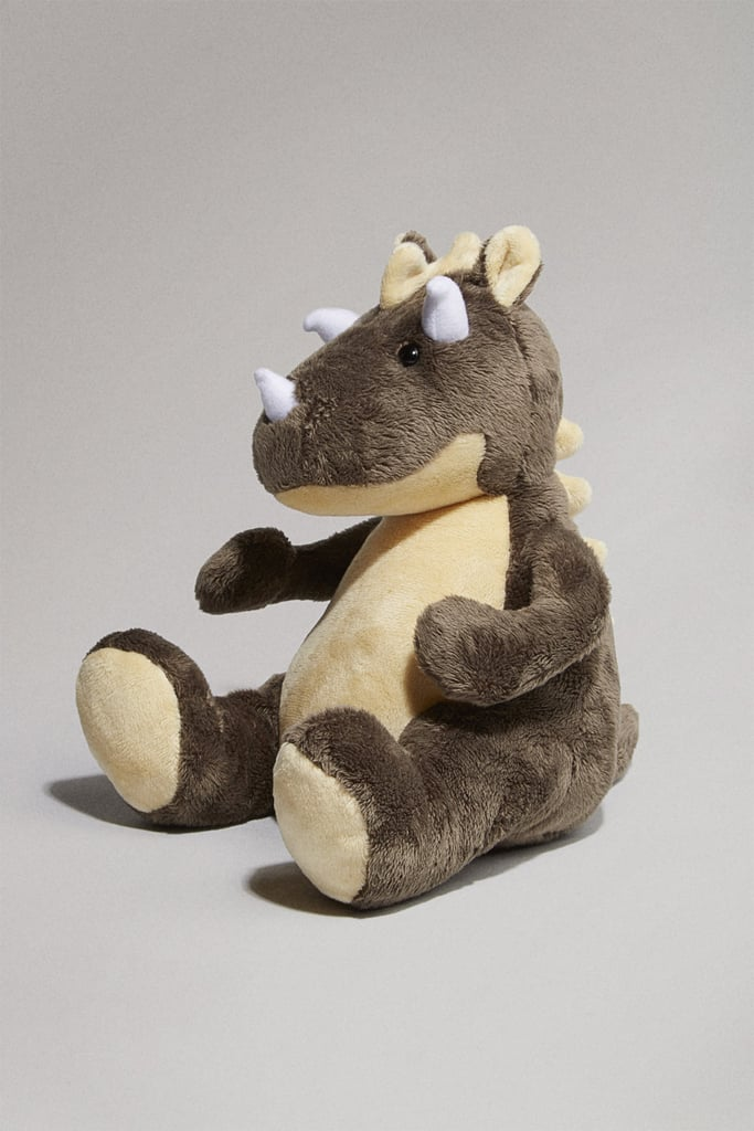 Dinosaur Hottie ($4)