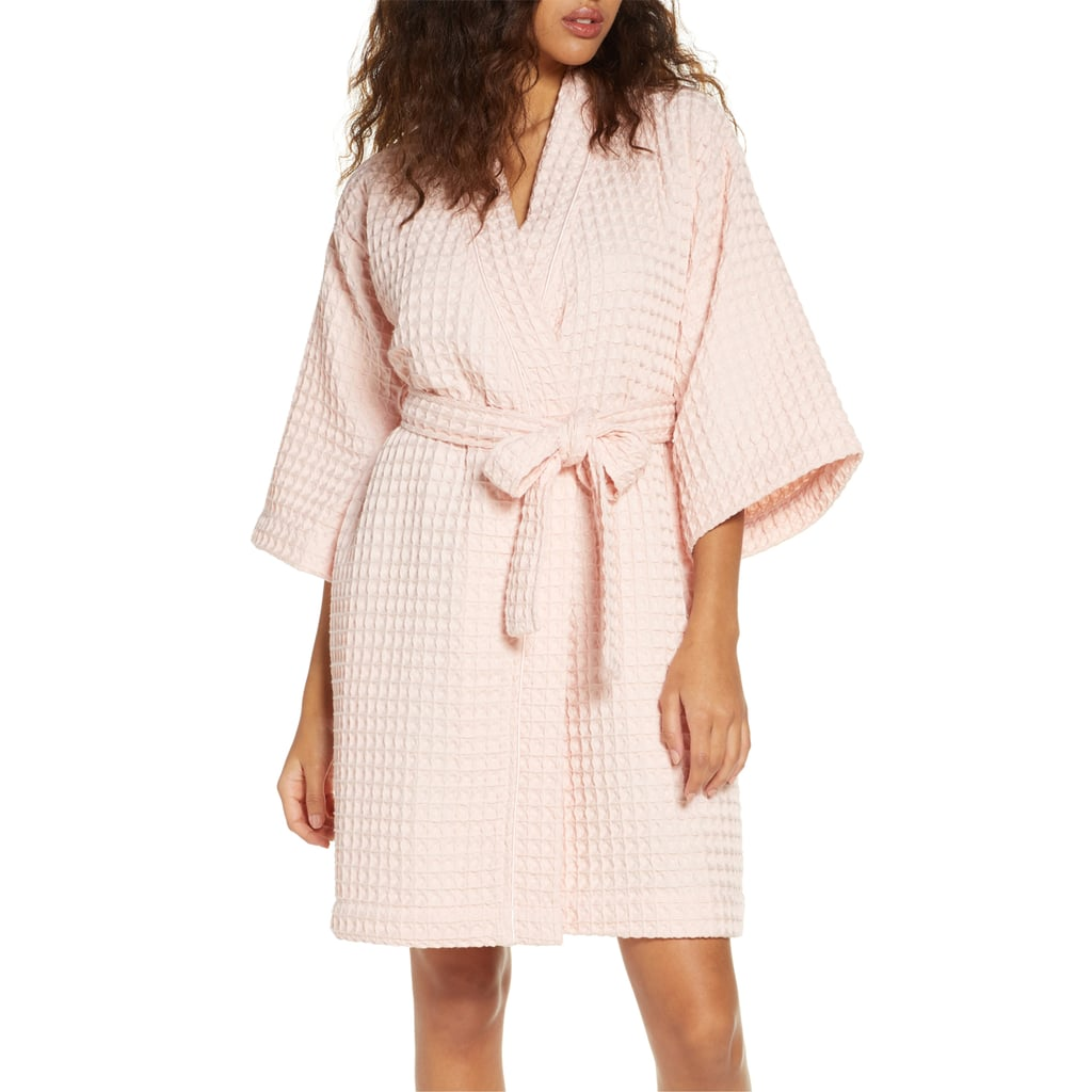 The Cutest and Coziest Robes You Can Buy For Less Than $50