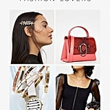 The Best Gift Ideas For Fashion-Lovers in 2019