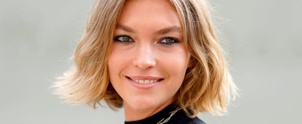 The Bob and Beyond: 28 New Midlength Looks to Inspire Your Next Haircut