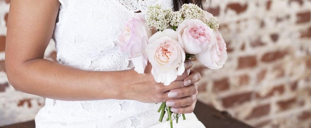 نساء الإمارات يدفعن غرامة مالية لدى محاولتهن سرقة أزواج سيدا