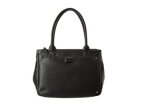 Nine West Double Vision Large Shopper