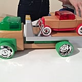 Automoblox Trucks