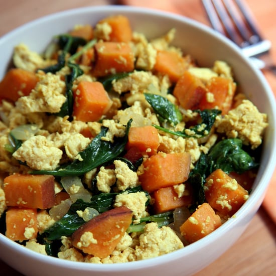 Healthy Recipes For Breakfasts