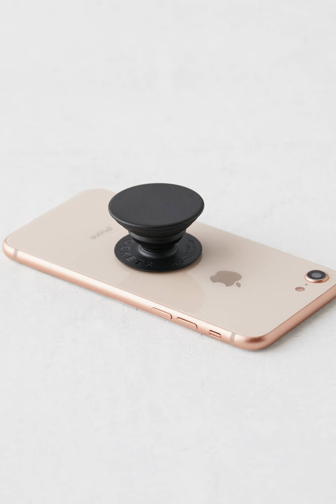 PopSockets Swappable Phone Stand