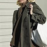 Glamorous Gwen